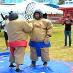 Bermuda sumo wrestling 2014 (14)