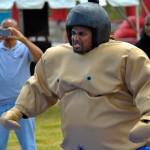 Bermuda sumo wrestling 2014 (15)