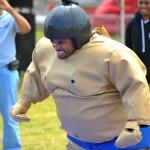 Bermuda sumo wrestling 2014 (16)