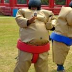 Bermuda sumo wrestling 2014 (19)