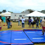 Bermuda sumo wrestling 2014 (2)