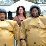 Bermuda sumo wrestling 2014 (25)