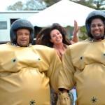Bermuda sumo wrestling 2014 (26)