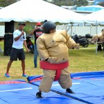 Bermuda sumo wrestling 2014 (27)