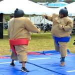 Bermuda sumo wrestling 2014 (28)