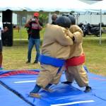Bermuda sumo wrestling 2014 (29)