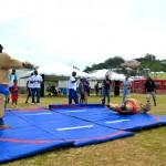 Bermuda sumo wrestling 2014 (3)