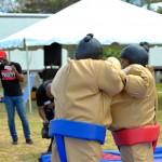 Bermuda sumo wrestling 2014 (30)
