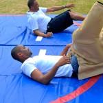 Bermuda sumo wrestling 2014 (31)