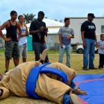 Bermuda sumo wrestling 2014 (4)