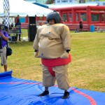 Bermuda sumo wrestling 2014 (6)