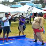 Bermuda sumo wrestling 2014 (7)