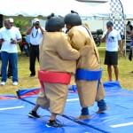 Bermuda sumo wrestling 2014 (8)