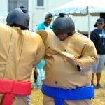 Bermuda sumo wrestling 2014 (9)