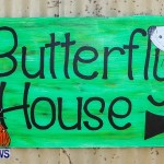 Butterfly House Brighton Hill Nursery Bermuda, April 5 2014 (62)
