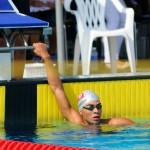 Carifta Swimming Day 2 2