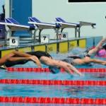 Carifta Swimming Day 2 5