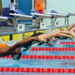 Carifta Swimming Day 2 6