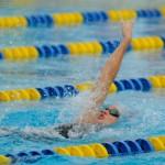 Carifta Swimming Day 2 8