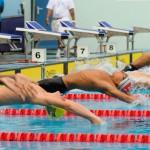 Carifta Swimming Day 2 9
