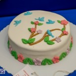 Decorated Cakes Agricultural Exhibition Bermuda, April 24 2014-44