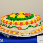 Decorated Cakes Agricultural Exhibition Bermuda, April 24 2014-47