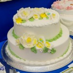 Decorated Cakes Agricultural Exhibition Bermuda, April 24 2014-50