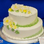 Decorated Cakes Agricultural Exhibition Bermuda, April 24 2014-53