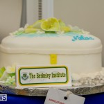 Decorated Cakes Agricultural Exhibition Bermuda, April 24 2014-62