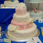 Decorated Cakes Agricultural Exhibition Bermuda, April 24 2014-64