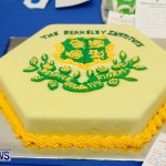 Decorated Cakes Agricultural Exhibition Bermuda, April 24 2014-65