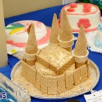Decorated Cakes Agricultural Exhibition Bermuda, April 24 2014-75