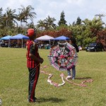 Devils Hole Fun Day Bermuda 2014 (14)