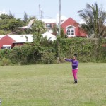 Devils Hole Fun Day Bermuda 2014 (25)