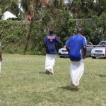 Devils Hole Fun Day Bermuda 2014 (26)