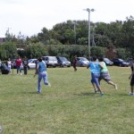 Devils Hole Fun Day Bermuda 2014 (29)