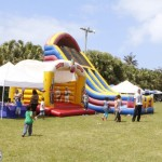 Devils Hole Fun Day Bermuda 2014 (33)