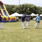 Devils Hole Fun Day Bermuda 2014 (5)