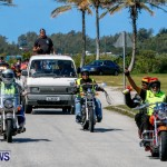 ETA Motorcycles St George's Bermuda, April 26 2014-1