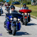ETA Motorcycles St George's Bermuda, April 26 2014-10