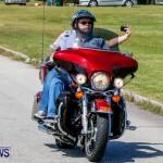 ETA Motorcycles St George's Bermuda, April 26 2014-11