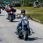ETA Motorcycles St George's Bermuda, April 26 2014-12