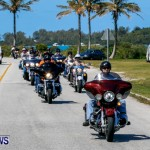 ETA Motorcycles St George's Bermuda, April 26 2014-14