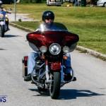 ETA Motorcycles St George's Bermuda, April 26 2014-15