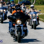 ETA Motorcycles St George's Bermuda, April 26 2014-16