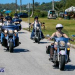ETA Motorcycles St George's Bermuda, April 26 2014-17