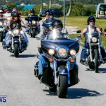 ETA Motorcycles St George's Bermuda, April 26 2014-18