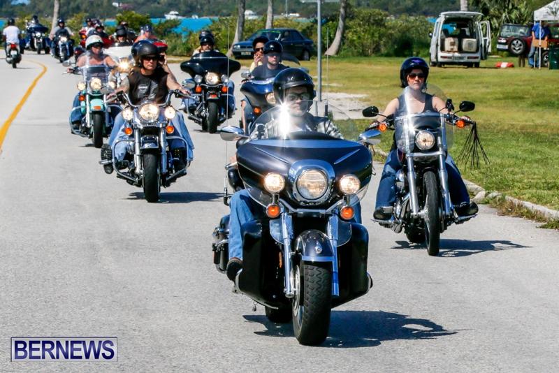 ETA Motorcycles St George's Bermuda, April 26 2014-18