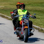 ETA Motorcycles St George's Bermuda, April 26 2014-2
