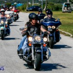 ETA Motorcycles St George's Bermuda, April 26 2014-20